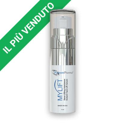Siero Liftante Istantaneo MYLUFT - Platinumpharma
